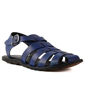 Picture of Hitz Sandal MS-66647