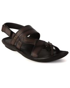 Picture of Hitz Sandal MS-66663