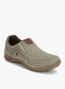 Picture of Woodland 1615114 Khaki