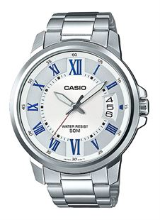 Picture of CASIO MTP-E130D-7AVDF