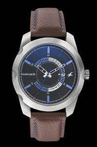 Picture of Fastrack 3123SL04
