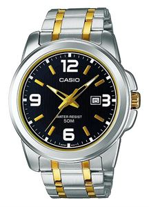 Picture of CASIO MTP-1314SG-1AVDF