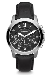 Picture of Fossil Men's Watch - FS4812