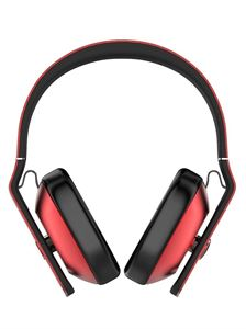 Picture of 1MORE MK801 Over Ear Headphones