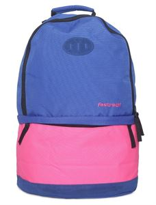Picture of FASTRACK AC026NBL01