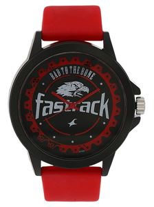 Picture of FASTRACK 38024PP06J
