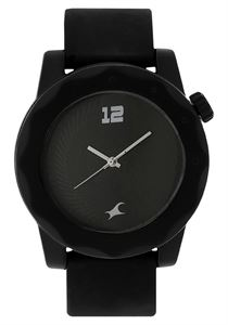 Picture of FASTRACK 38022PP03CJ