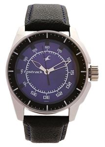 Picture of Fastrack 3089SL01