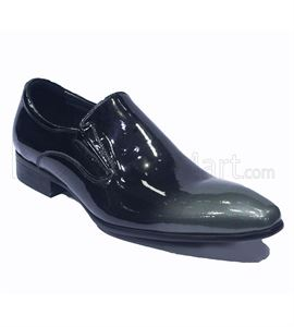 Picture of  Men's Party Shoes MPS-55551