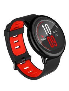 Picture of Xiaomi Amazfit Smartwatch Black