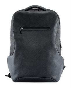 Picture of Xiaomi Business Multifunctional Backpack