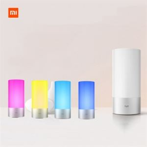 Picture of Xiaomi Yeelight Bedside Lamp