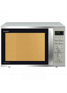Picture of Sharp Microwave Oven-94