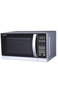 Picture of Sharp Microwave Oven-72
