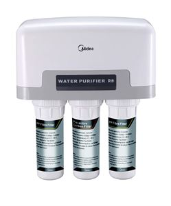 Picture of Midea MRO 1644-5 Water Purifier