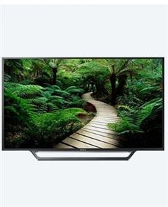 "Picture of SONY BRAVIA 48"" W650D/2D"