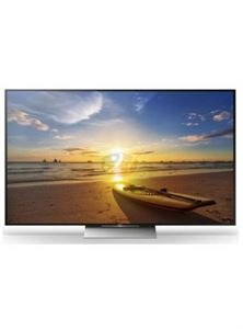 "Picture of  SONY BRAVIA 55""  X9300D 4K Android Ultra Slim TV"