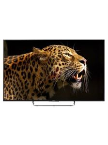 "Picture of SONY BRAVIA 65"" W850C"