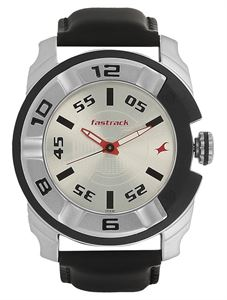 Picture of Fastrack 3150KL01