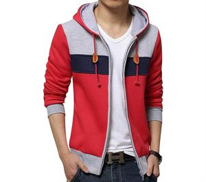 Picture of Men's Hoodies ES-902