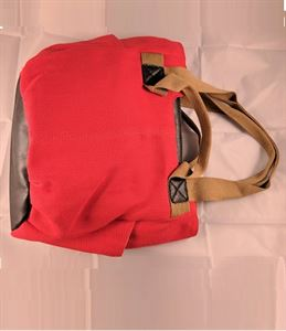Picture of Leather Hand bag-LHB 103