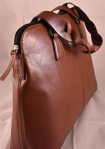 Picture of Leather Hand bag-LHB 121