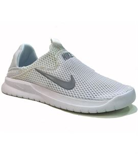 Picture of  NIKE WALKING MKE-88825