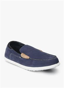 Picture of  Woodland 2178116 Navy Blue