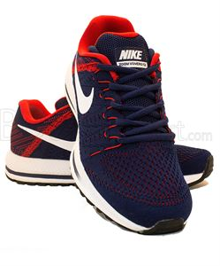 Picture of  NIKE ZOOM 863762-416