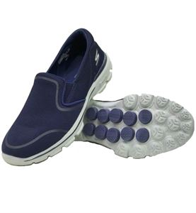 Picture of Skechers Walking Shoes MKE-88891