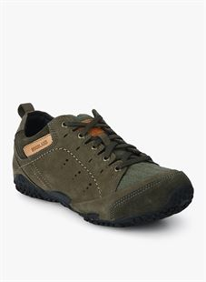 Picture of Woodland 2082116 Olive Green
