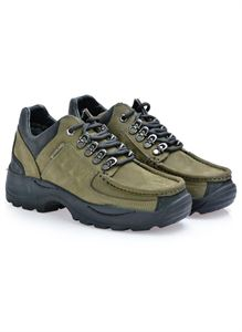 Picture of Woodland 4092 Olive Green