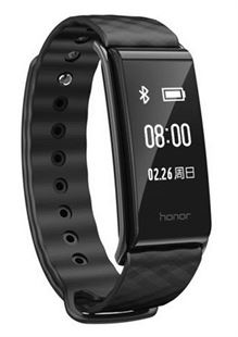 Picture of Huawei Color Band A2