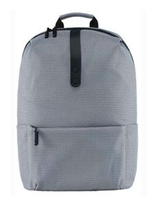 Picture of Xiaomi Mi Casual College Backpack - Gray
