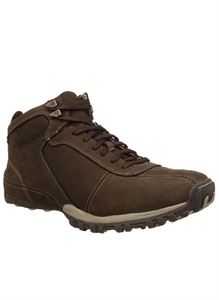 Picture of   Woodland 937110 BROWN