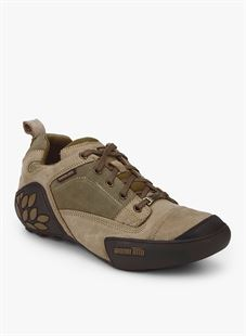 Picture of Woodland 1868115 Khaki