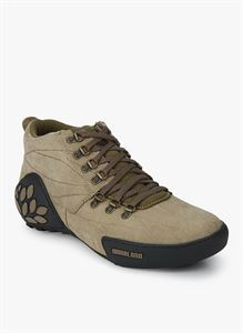 Picture of  Woodland 1869115 Khaki
