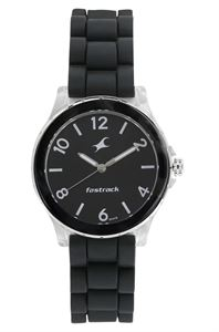 Picture of Fastrack 68009PP09