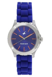 Picture of Fastrack 68009PP07