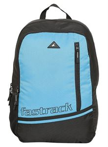 Picture of FASTRACK A0691NBL01