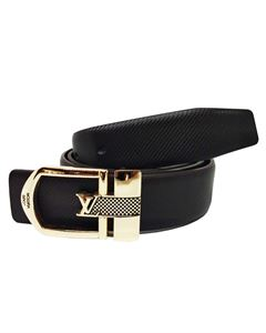 Picture of  Waist Leather Belt BP-1801