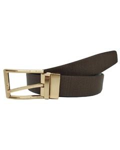 Picture of  Waist Leather Belt BP-1802
