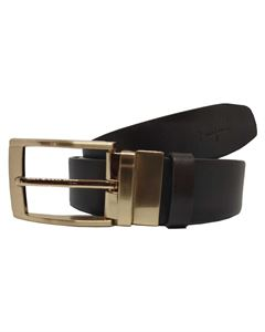 Picture of   Waist Leather Belt BP-1804