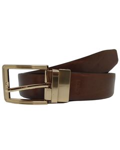 Picture of   Waist Leather Belt BP-1805