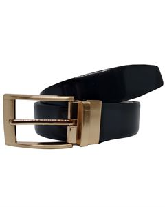 Picture of  Waist Leather Belt BP-1806