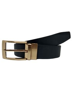 Picture of   Waist Leather Belt BP-1807