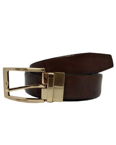 Picture of   Waist Leather Belt BP-1809