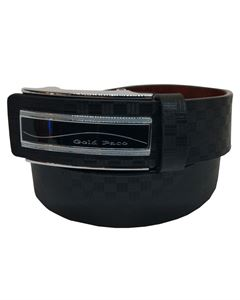 Picture of  Waist Leather Belt BP-1814