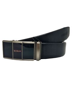 Picture of  Waist Leather Belt BP-1815