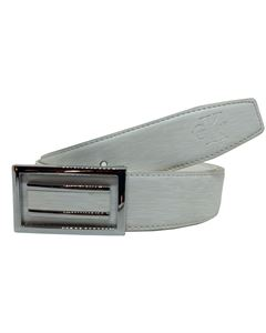 Picture of  Waist Leather Belt BO-1817